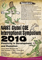Global COE International Symposium Poster